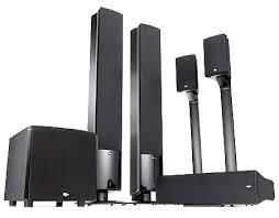 klipsch used speakers. klipsch used speakers