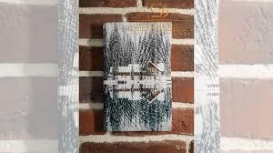 "<b>Картина на дереве</b> ""<b>Дом</b> Мечты"", ручная раб 16x25 купить в ..."