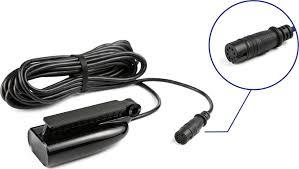 <b>Датчик эхолота SplitShot</b> Skimmer Transducer (000-14028-001 ...