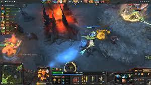 arteezy balanced hero dota 2 gameplay 2016 youtube