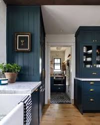1709 Best Kitchens images in 2019   Kitchen decor, Diner kitchen ...