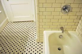 amazing yellow tile bathroom idea remodel house logic makeover decorating paint color stain on subway