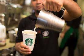 starbucks franchise store mission and strategy essay expert  starbucks franchise store mission and strategy essay