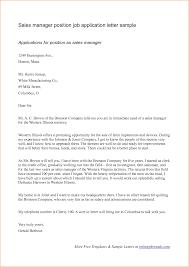Business Letter For Applying Job Granitestateartsmarket Com