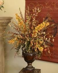 arrangement wildflower office flower arrangements. wildflower and orchid silk flower arrangement office arrangements l