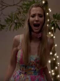 Ava Miller | Scream Wiki | Fandom