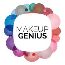 makeup genius 4 l oreal