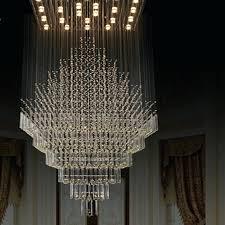 rain chandelier designer chandeliers high end chandeliers rain drops crystal chandelier lighting ceiling chandelier james r moder crystal rain chandelier