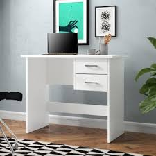computer desk in bedroom. Fine Desk Quickview With Computer Desk In Bedroom F