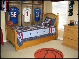 baseball bedroom decor boys baseball bedroom decorating boy sports bedroom we carry all sports bedroom decor baseball bedroom decor