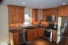 kitchen designs for split entry homes. kitchen designs for split level homes benefits and deficits of custom entry
