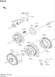 Suzuki rm 65 wiring diagram wiring diagram on suzuki gsxr 750 wiring diagram for 2004 suzuki