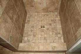 tile for shower floor ideas tiling porcelain interior ceramic pans