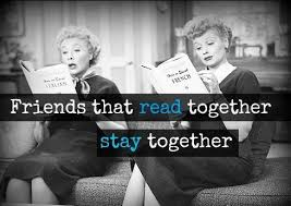 Image result for image love reading books