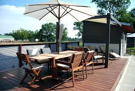 ikea outdoor patio furniture. Perfect Patio Ikea Patio Furniture Outdoor Teak  Garden In Ikea Outdoor Patio Furniture F