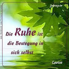 Zitate Lebensweisheiten Deutsch Schöne Zitate Leben