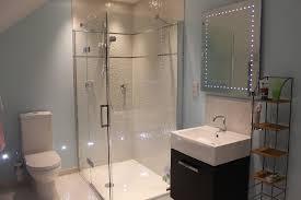 Porcelanosa Bathroom Accessories Porcelanosa Tiles Flooring Westsidetilecom