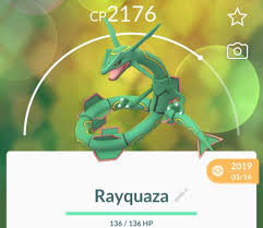 how to catch more shiny pokémon in