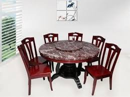 round dining room sets for 6. Exellent Sets 6 Seater Round Dining Table Sets Throughout Room For M