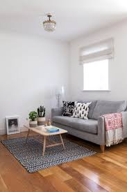 Need Help Decorating My Living Room 17 Best Ideas About Grey Sofa Decor On Pinterest Grey Sofas
