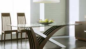 white dining and designs modern reclaimed top room adorable seater wood table kirk glass chairs wooden