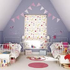 Image Christmas Tree Source Merry Christmas 2019 Top 40 Christmas Decorating Ideas For Kids Room Christmas