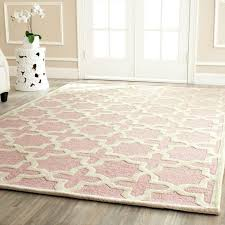 pink and grey area rug energy pink and grey rug for nursery rugged nice area rugs