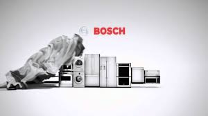 Kitchen And Home Appliances Bosch Home Appliances Tv Spot German Engineering You Park In