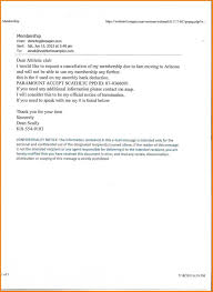 Planet Fitness Cancellation Form Iancconf Com