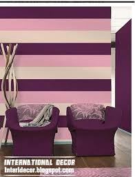 Small Picture delightful bedroom wall design ideas in addition to modern wall