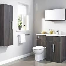 modular bathroom furniture bathrooms design. Ardesio Modular Bathroom Furniture Bathrooms Design