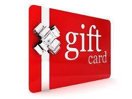 mr gift card mr shirts mr gift card