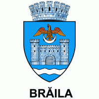 Below you will find a lot of statistics that make it easier predict the result for a match. Dacia Unirea Braila Brands Of The World Download Vector Logos And Logotypes