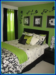 adult bedroom decor. Fine Adult Adult Bedroom Decor Modern Lovely Green Decorating Ideas With Master Within  5 Throughout 24  To E