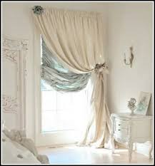 inspiring bedroom curtains for small windows top design ideas