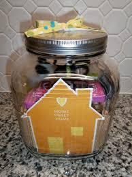 housewarmingt thoughtful housewarming gifts housewarming party gift ideas