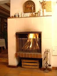 pellet stove fireplace insert installation inserts for kit place pellet stove insert installation kit reviews cost pellet stove insert costco for