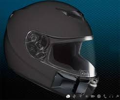 nuviz hud for motorcycle helmets dudeiwantthat com