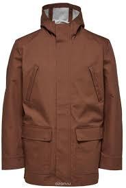 <b>Куртка Selected Homme</b> — купить в интернет-магазине OZON с ...