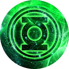 Green Lantern | Inland Botanicals LLC | High Quality Organic Kratom