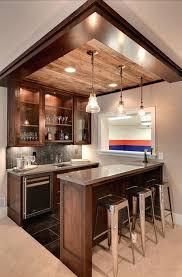 house bar design bar designs for house best home bar designs ideas