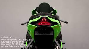 2018 suzuki 250r.  250r all new kawasaki sport bike model 2018 ninja 250 fi zx250r 400r  s2 r2 zx10r with suzuki 250r