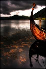 Vikings Pinterest