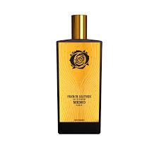 <b>French Leather</b> Eau de Parfum | Luxury Fragrance | <b>Memo</b> Paris ...