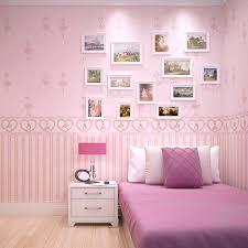 Schöne Schlafzimmer Für Mädchen Weihnachts Bettwäsche Biber