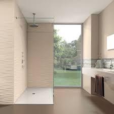 Декоративная <b>керамическая плитка Ibero</b> Porcelanico (Иберо ...
