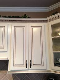 how to install crown molding on kitchen cabinets kitchen ycom for kraftmaid crown molding installation