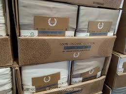costco sheet sets.  Costco Laurel Crest Organic Queen Sheet Set Costco 2 Throughout Sets O
