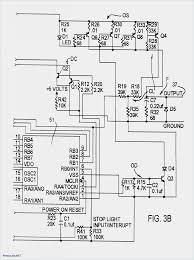 all you need to know about hayward super diagram information hayward super pump wiring diagram 100v rate hayward super pump 10 10