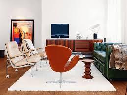 45 most preeminent mid century modern style area rugs retro modern furniture mid century rug designs